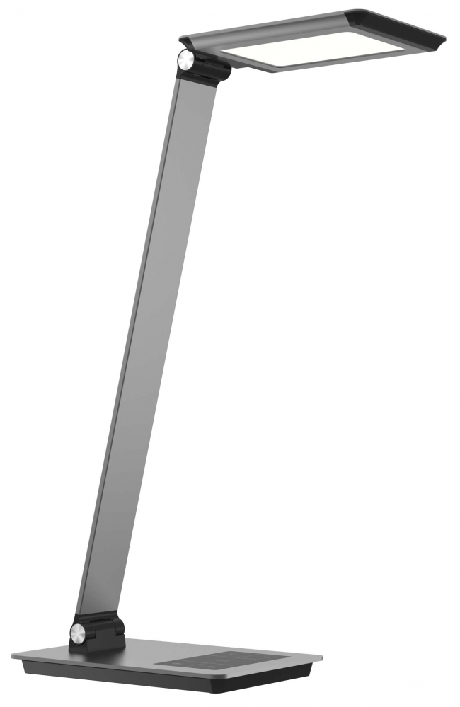 High Grade Aluminum LED Desk Lamp