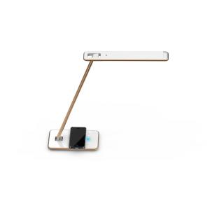 Smart LED Table Lamp, LED Desk Lamp, LED Reading Light