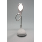 Golf LED table lamp