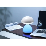 Colorful color LED Table Lamp, LED Desk Lamp with colorful light, LED colorful desk lamps,7 color touch dimmable kids bedside table lamp,LED colorful desk lamps,7 color touch dimmable kids bedside table lamp