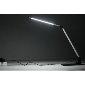 USB studying LED lamp, dimmable LED table lamp