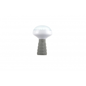 Rechargeable LED lamp, portable LED lamp, Emergency LED light