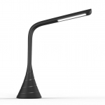 LED Table Lamp, Flexible LED Reading Lamp, Rechargeable LED Table Lamp