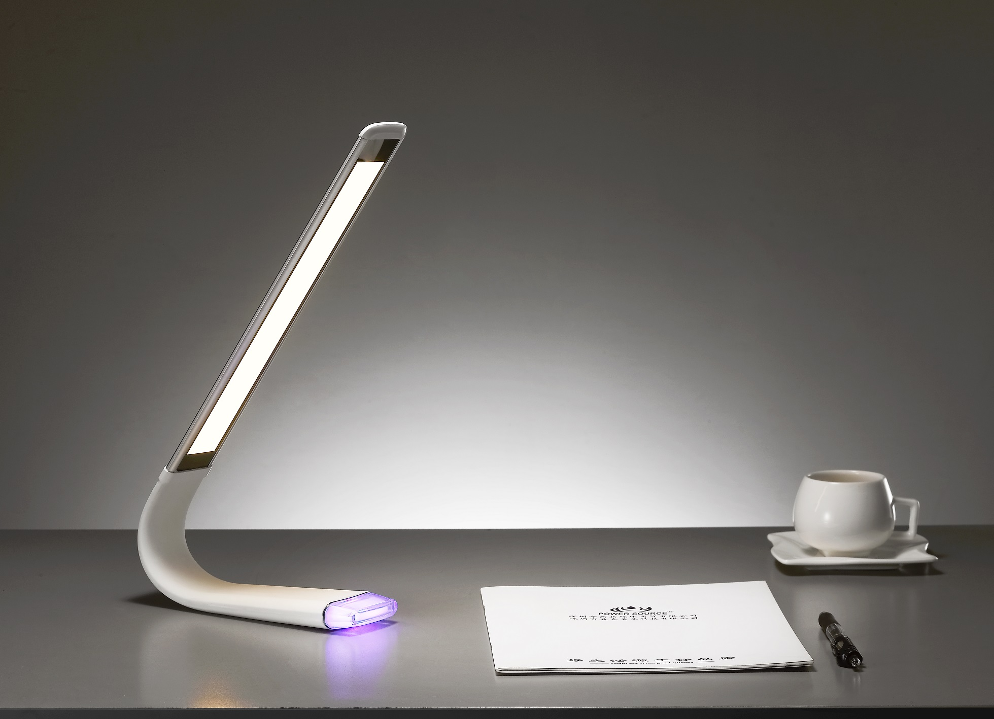 with dimmer usb table desk dimmable category and led lamp level aglaia lamps