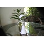 3W Flexible LED Desk Lamp, rechargeable LED table light