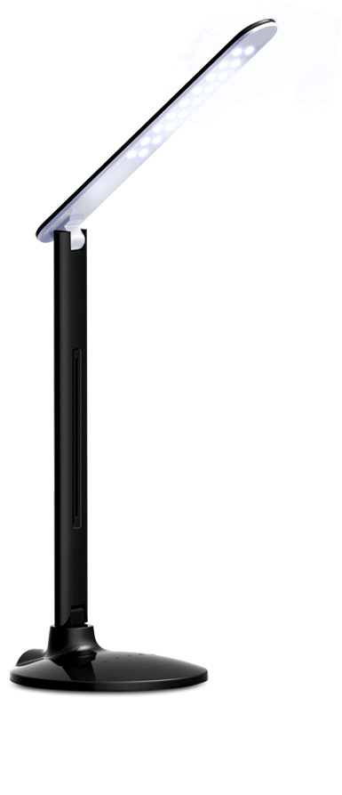 USB LED Table Lamp Factory
