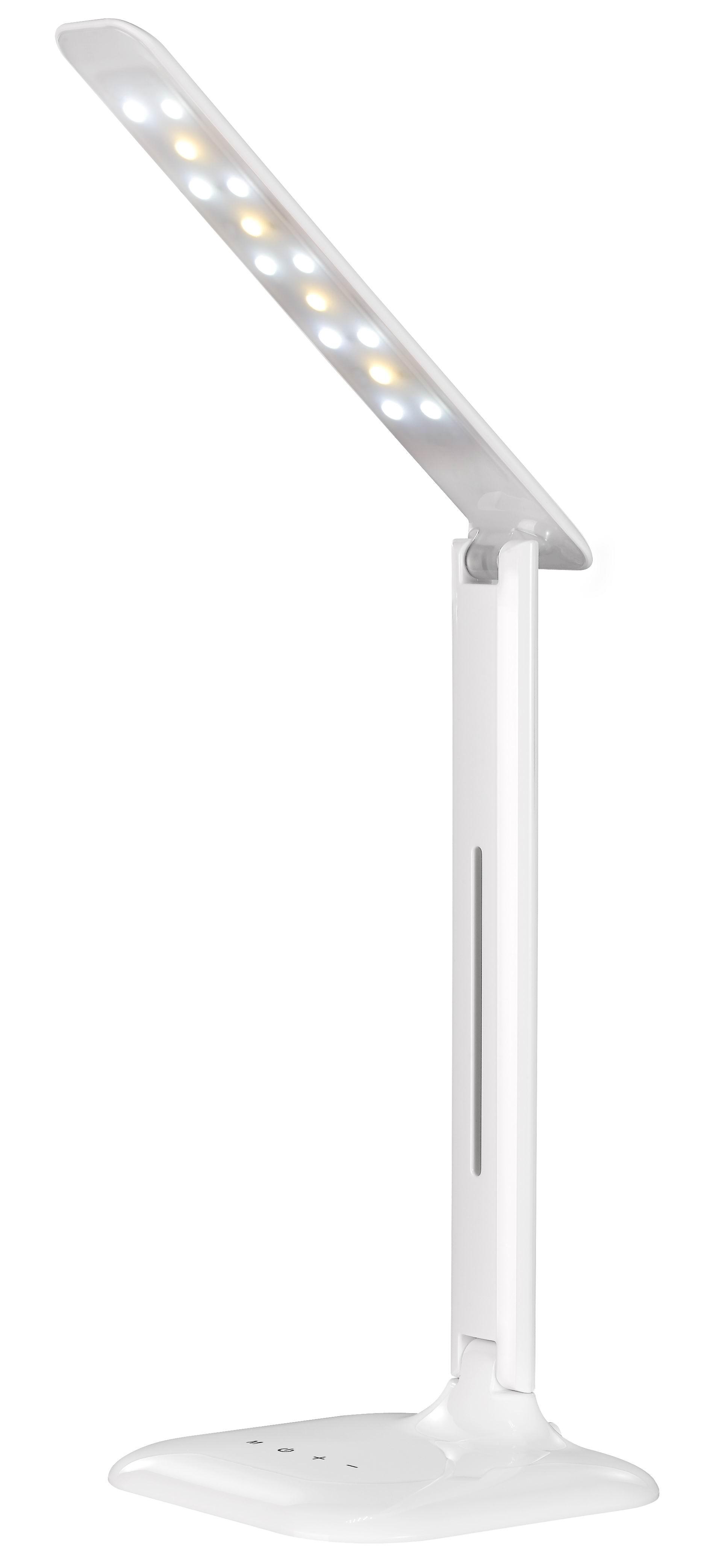 Foldable Led Table Lamp Factory Led Reading Lamp Company