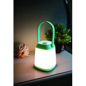 2017 Newly Portable LED Lamp
