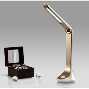 LED Desk Lamp, Portable LED Table Lamp, LED Reading Table Light