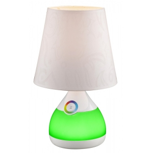 Colorful LED Reading lamp, Colorful LED Table Lamp
