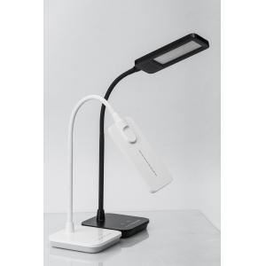 Flexible LED Desk Lamp, modern office LED table lamp