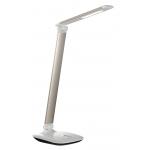 New Aluminum LED Table Lamp, New Design LED Table Lamp, High Quality Aluminum LED Reading Lamp