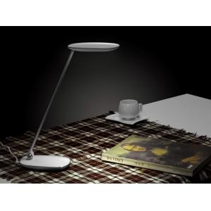 Portable LED Table Light, Aluminum LED Desk Light, Foldable LED Desk Light, Eye-protection LED Table Lamp