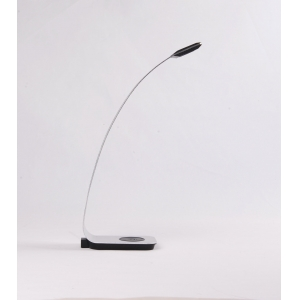 Super Slim Aluminium LED Lamp