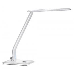 LED Touch Dimmer Table Lamp, LED Reading Lamp,LED Desk Lamp,Touch Sensitive LED Aluminum Alloy Desk Lamp